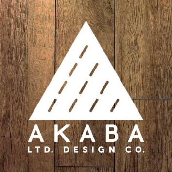 AKABA Ltd. Design Co.