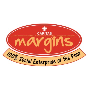 Caritas Margins Inc.