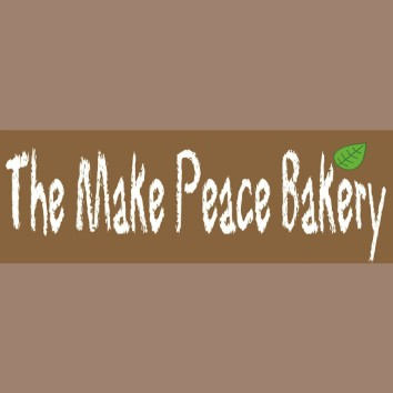 The Make Peace Bakery
