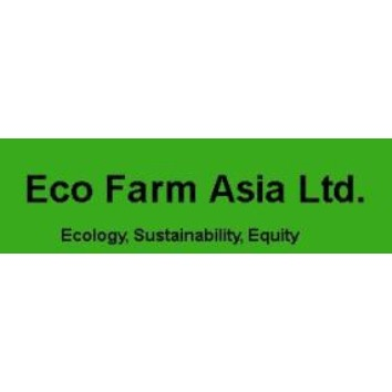 Eco Farm Asia Ltd. logo