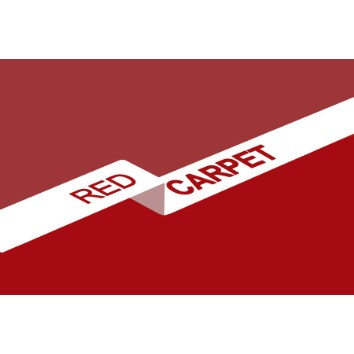 Red Carpet logo